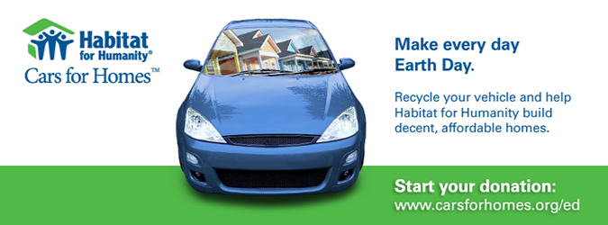 CArs for homes