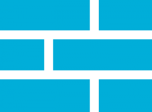 HFH_ICON_BLOCKS_Blue
