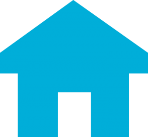 HFH_ICON_HOUSE_Blue