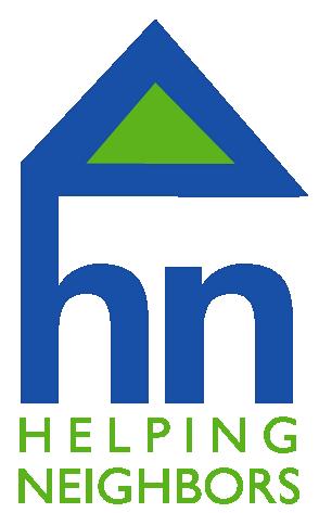 Helping-Neighbors-web-RGB