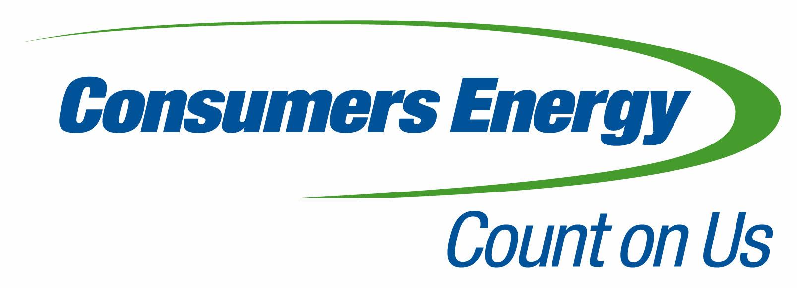 Consumers-Energy-logo[1]