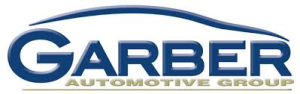 Thank you to Garber for continuing to support us!