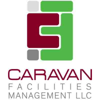 caravan-facilities-management